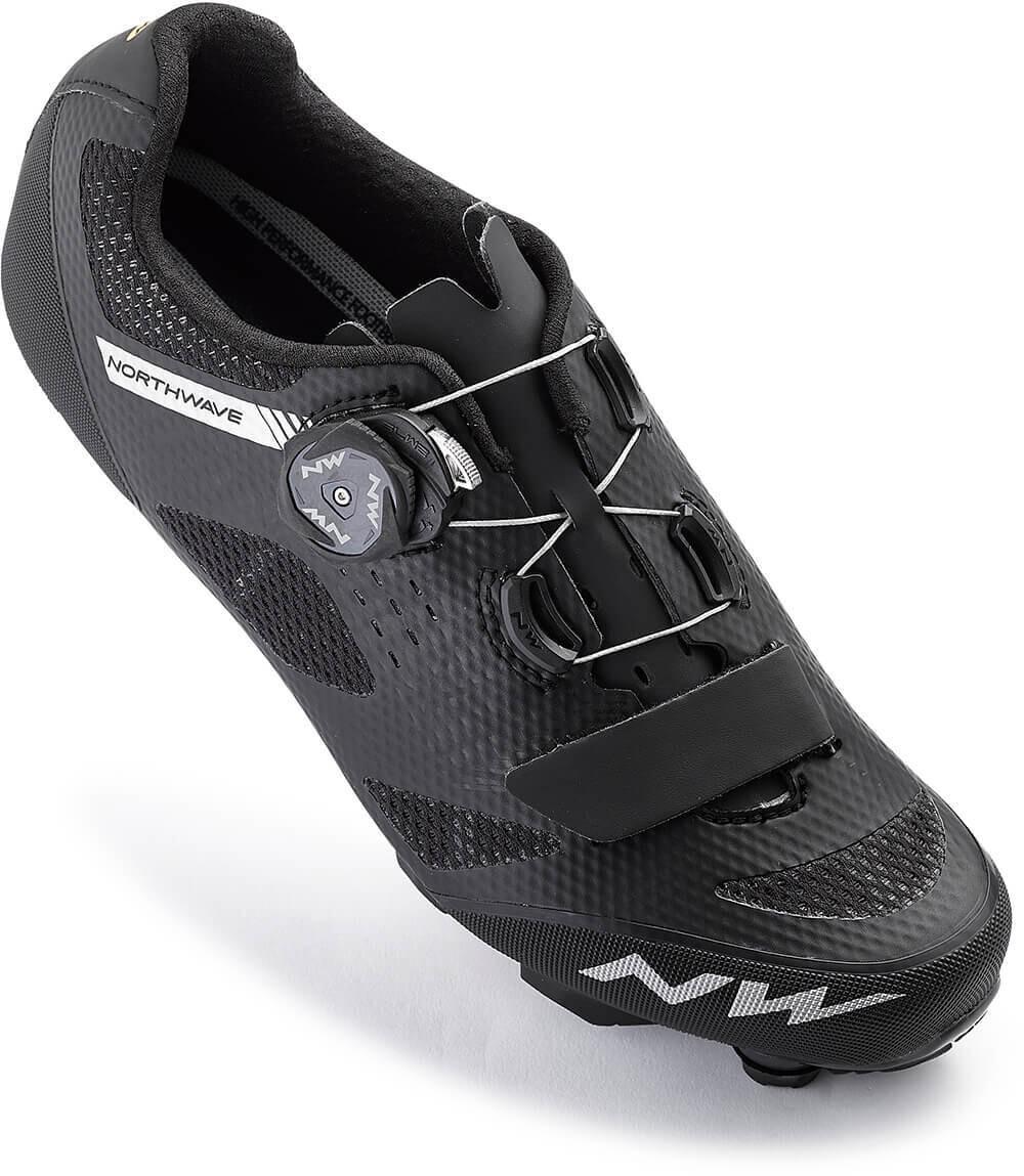 Black shoes for women online-7799